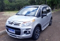 Citroen Aircross Exclusive 1.6 16V (flex) (aut) - 12/12 - 35.900