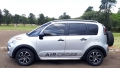 120_90_citroen-aircross-exclusive-1-6-16v-flex-aut-12-12-1-3