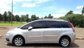 120_90_citroen-grand-c4-picasso-exclusive-2-0-16v-09-10-10-11