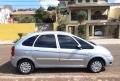 120_90_citroen-xsara-picasso-exclusive-1-6-16v-flex-09-10-22-4