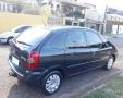 120_90_citroen-xsara-picasso-exclusive-2-0-aut-07-07-13-4