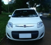 120_90_fiat-palio-attractive-1-0-8v-flex-12-13-180-4