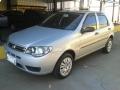 Fiat Palio Fire Economy 1.0 (Flex) 4p - 10/11 - 21.900