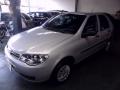 Fiat Palio Fire Economy 1.0 (Flex) 4p - 12/13 - 24.500