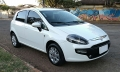 120_90_fiat-punto-attractive-1-4-flex-16-16-1-5
