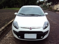 120_90_fiat-punto-attractive-1-4-flex-16-16-5-2