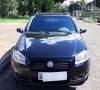 Fiat Strada Working 1.4 (flex)(Cab.Dupla) - 10/11 - 33.900