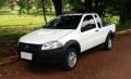 120_90_fiat-strada-working-1-4-flex-cab-estendida-12-13-19-3