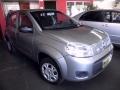 Fiat Uno Vivace 1.0 8V (Flex) 4p - 13/14 - 27.900