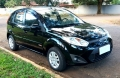 120_90_ford-fiesta-hatch-1-6-flex-12-12-34-1