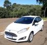 Ford Fiesta Sedan New New Fiesta Sedan 1.6 SE (Flex) - 14/15 - 39.900