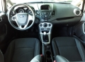 120_90_ford-fiesta-sedan-new-new-fiesta-sedan-1-6-se-flex-14-15-2
