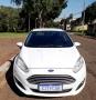 120_90_ford-fiesta-sedan-new-new-fiesta-sedan-1-6-se-flex-14-15-3
