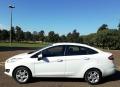 120_90_ford-fiesta-sedan-new-new-fiesta-sedan-1-6-se-flex-14-15-4