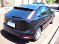 120_90_ford-focus-hatch-hatch-glx-1-6-8v-flex-10-11-11-4