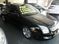 Ford Fusion 2.3 SEL - 07/08 - 35.500