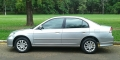 120_90_honda-civic-sedan-lxl-1-7-16v-aut-04-04-21-1