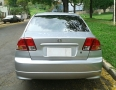 120_90_honda-civic-sedan-lxl-1-7-16v-aut-04-04-21-2