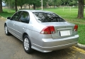 120_90_honda-civic-sedan-lxl-1-7-16v-aut-04-04-21-3