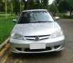 120_90_honda-civic-sedan-lxl-1-7-16v-aut-04-04-21-4