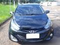 120_90_hyundai-hb20-1-6-comfort-13-13-29-2