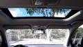 120_90_hyundai-i30-gls-2-0-16v-aut-09-10-119-2