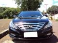 120_90_hyundai-sonata-sedan-2-4-16v-aut-11-12-92-2