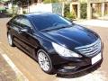 120_90_hyundai-sonata-sedan-2-4-16v-aut-11-12-92-3