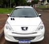 120_90_peugeot-207-hatch-xr-1-4-8v-flex-4p-12-12-22-11