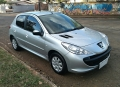 120_90_peugeot-207-hatch-xr-sport-1-4-8v-flex-08-09-10-5