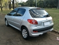 120_90_peugeot-207-hatch-xr-sport-1-4-8v-flex-08-09-10-8
