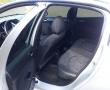 120_90_peugeot-207-sedan-xr-1-4-8v-flex-10-11-68-3