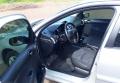 120_90_peugeot-207-sedan-xr-1-4-8v-flex-10-11-68-4