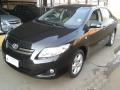 120_90_toyota-corolla-sedan-2-0-dual-vvt-i-xei-aut-flex-10-11-187-1