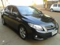 120_90_toyota-corolla-sedan-2-0-dual-vvt-i-xei-aut-flex-10-11-187-2