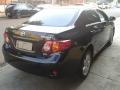 120_90_toyota-corolla-sedan-2-0-dual-vvt-i-xei-aut-flex-10-11-187-3