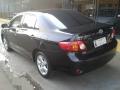 120_90_toyota-corolla-sedan-2-0-dual-vvt-i-xei-aut-flex-10-11-187-4