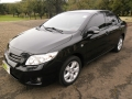 120_90_toyota-corolla-sedan-2-0-dual-vvt-i-xei-aut-flex-11-11-34-1