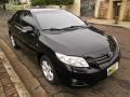 120_90_toyota-corolla-sedan-2-0-dual-vvt-i-xei-aut-flex-11-11-34-2