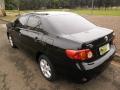 120_90_toyota-corolla-sedan-2-0-dual-vvt-i-xei-aut-flex-11-11-34-3