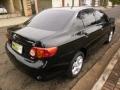 120_90_toyota-corolla-sedan-2-0-dual-vvt-i-xei-aut-flex-11-11-34-4