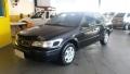 120_90_toyota-corolla-sedan-xei-1-8-16v-antigo-99-00-3-2
