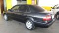 120_90_toyota-corolla-sedan-xei-1-8-16v-antigo-99-00-3-5