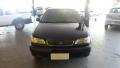 120_90_toyota-corolla-sedan-xei-1-8-16v-antigo-99-00-3-7