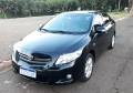 120_90_toyota-corolla-sedan-xei-1-8-16v-flex-aut-08-09-379-1