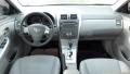 120_90_toyota-corolla-sedan-xei-1-8-16v-flex-aut-08-09-379-2