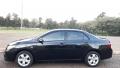 120_90_toyota-corolla-sedan-xei-1-8-16v-flex-aut-08-09-379-4