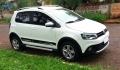 120_90_volkswagen-crossfox-1-6-flex-10-11-111-4