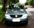 120_90_volkswagen-fox-1-0-8v-flex-08-09-79-10