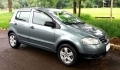 120_90_volkswagen-fox-1-0-8v-flex-08-09-79-12